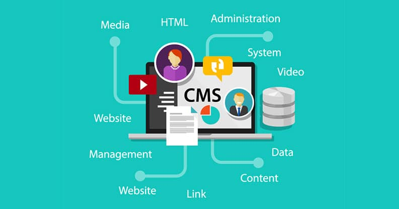 How To Choose A Content Management System For Your Website